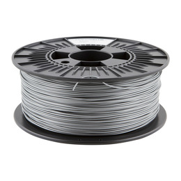 PrimaValue PLA Silver 1.75mm