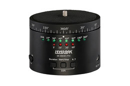 Sevenoak SK-EBH01 Elektronisk Time Lapse / Ball Head Pro