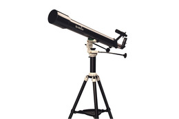 Sky-Watcher Evostar 90 AZ Pronto