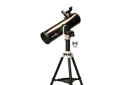 Sky-Watcher Explorer 130AZ-Gti
