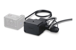 Sony CCB-WD1 Control Box for RX0