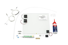 Ultimaker Maintenance Kit for UM2+