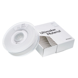 Ultimaker PC White NFC 2.85mm