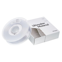 Ultimaker PC Transparent NFC 2.85mm