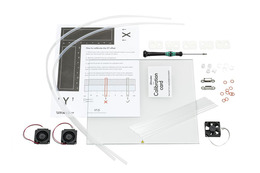 Ultimaker Maintenance Kit for Ultimaker 3