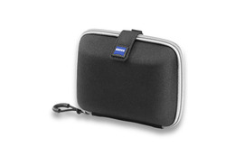 Zeiss Terra Pocket Hardcase