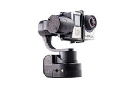 Zhiyun Rider-M 3-axis Gimbal for GoPro