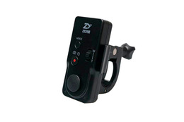 Zhiyun ZW-B02 Bluetooth Fjernkontroll for Crane, Crane-M, Smooth-3/Q & Rider-M