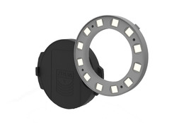 Ztylus RV-L1 LED Ringlys for Smarttelefon