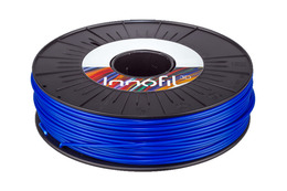 Innofil3D ABS Blue 2.85mm
