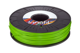 Innofil3D ABS Green 2.85mm