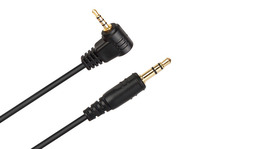 ShooTools SHUTTER CABLE RS1