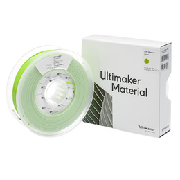 Ultimaker CPE Green NFC 2.85mm