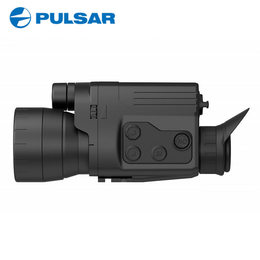 Pulsar Digiforce 860RT WiFi