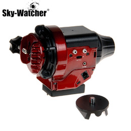 Sky-Watcher Star Adventurer Hode
