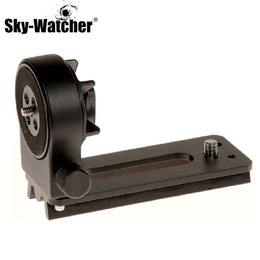 Sky-Watcher Star Adventurer L-brakett