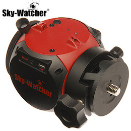 Sky-Watcher Star Adventurer Mini Wifi Hode