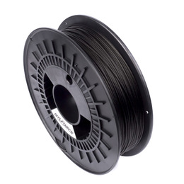 Fiber Force Nylforce Carbon Fiber 2.85mm
