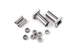Ultimaker Bearing Pack