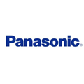 Panasonic AC adapter DMW-AC8E for GH2