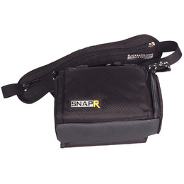 Black Rapid SnapR 20 Bag