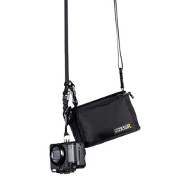 Black Rapid SnapR 35 Bag