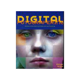 Digital fotografering (2007)