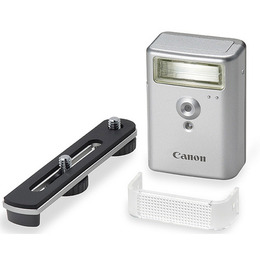 Canon Blits HF-DC2