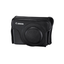 Canon SC-DC65A veske for G11/G12