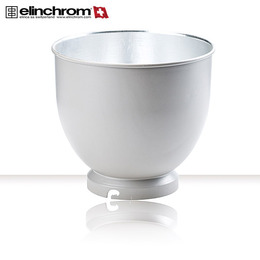 Elinchrom Reflektor 26cm 48° High Performance EL-26137