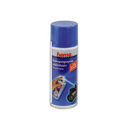 Hama Antidust Spray 400ml 5816