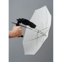 Lastolite Brolly Grip (2125)