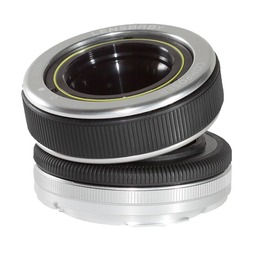 Lensbaby Composer for Sony/Minolta