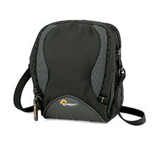 Lowepro Apex 30 AW Sort