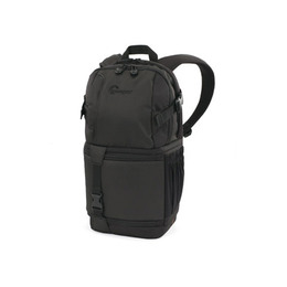 Lowepro DSLR Video Fastpack 150AW