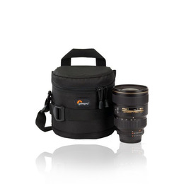Lowepro S&F Lens Case 11x11CM