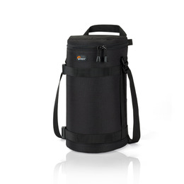 Lowepro S&F Lens Case 13x32CM