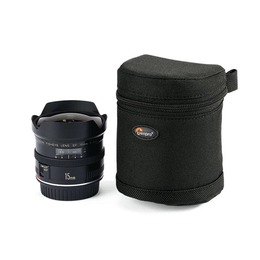 Lowepro S&F Slim Lens Pouch 55
