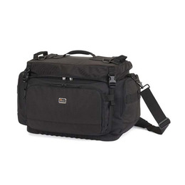 Lowepro Professional Magnum 650 AW Sort