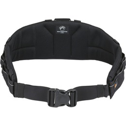 Lowepro S&F Deluxe Technical Belt S/M