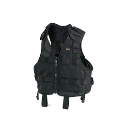 Lowepro S&F Technical Vest L/XL