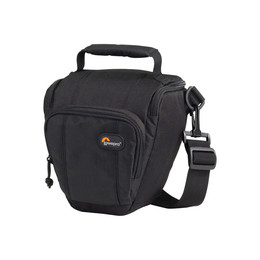 Lowepro Toploader Zoom 45 AW Sort