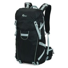 Lowepro Photo Sport 200 AW Sort