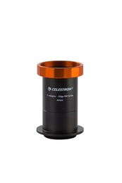 Celestron T-adapter EdgeHD 800