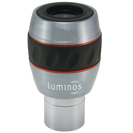 Celestron Luminos 7mm okular 1,25