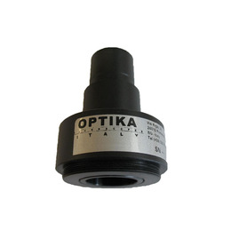 Optika M-173 DSLR Mount