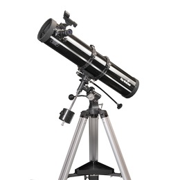 Sky-Watcher Explorer 130 EQ2 F-900
