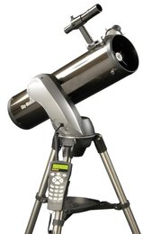 Sky-Watcher Explorer-130P SynScan AZ GOTO