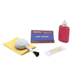 Optika Cleaning Kit