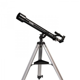 Sky-Watcher Mercury 607